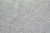 the image of a Background with a texture of fabrics from wool