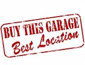 Buy This Garage