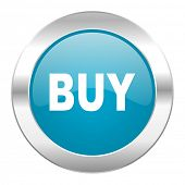 buy internet blue icon