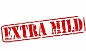 Extra Mild
