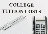 Preparing For Education Costs