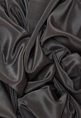 abstract background luxury cloth or liquid wave  wavy folds of grunge silk texture satin velvet mate