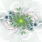 Thrive Flower