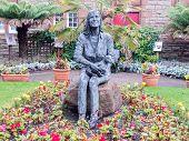Linda Mccartney Memorial