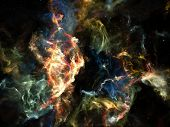 Conceptual Cosmos
