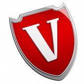 Shield V