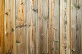 picture of lumber  - Wooden deck background lumber pattern - JPG