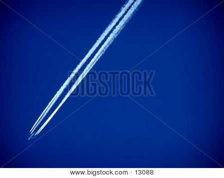 Jet 2 poster