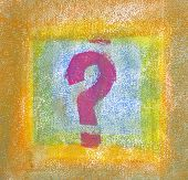 Pastel: The Unanswered Question