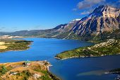Waterton-Lakes-Nationalpark