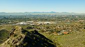stock photo of piestewa  - Piestewa  - JPG