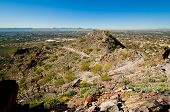 picture of piestewa  - Piestewa  - JPG
