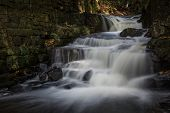 Waterfall Uk