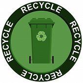 Recycling_bin.