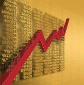 Recuperação econômica