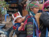 The Ethnic Minorities Of Vietnam