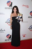LOS ANGELES - SEP 27:  Lisa Vanderpump, Giggy at the Hero Dog Awards at Beverly Hilton Hotel on September 27, 2014 in Beverly Hills, CA