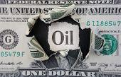 Oil Headline
