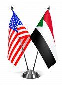 pic of sudan  - USA and Sudan  - JPG