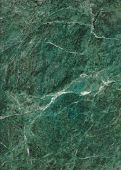 green marble background
