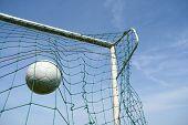 Goal!!