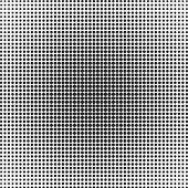 Halftone Illustrator. Halftone Dots. Halftone Effect. Halftone Pattern. Vector Halftone Dots. Dots O poster