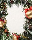 Nataletexture Cornice