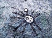 Jeroglífico-Piedra Escrita02