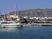 Kardamena Kos Island Greece