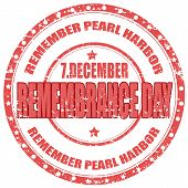 Remembrance Day-stamp