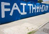 Faith And Honor