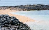 picture of galway  - Beautiful view on Coral Beach Carraroe Co - JPG