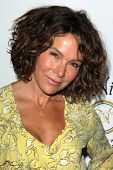 LOS ANGELES - APR 25:  Jennifer Grey at the 19th Annual