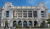 City Of Nice - Hotel Mediterranean Palace