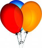 Balloons_Three.Eps
