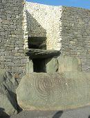 Newgrange_4244