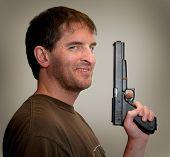 Guns Are Cool.