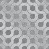 abstract gray flow background (tileable pattern)