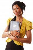 Biblewoman3 Ije