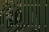Tarjeta de circuitos 1