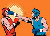 Boxing_Punch_Amateur