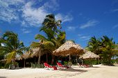Belice Resort