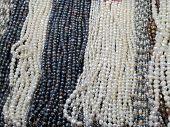 Strings of Pearls 1