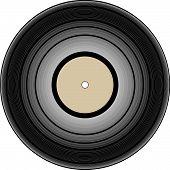 Record Lp.