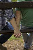 Gays In Love
