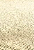 Elegant Gold  Background With Glittering Magic Effect. Golden Textured Festive Background For Party,