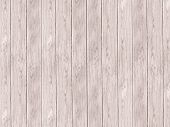Bright Beige Wooden Desks Surface Floor - Background