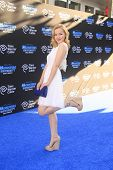 LOS ANGELES - JUN 17:  Dove Cameron at the