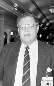 Graham Bright