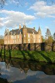 Castle Zuylen, Utrecht